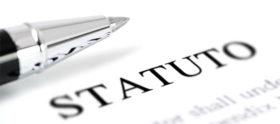 statuto-680x300
