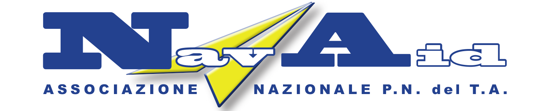 NavAid – Associazione Nazionale del Personale Navigante del Trasporto Aereo