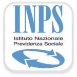 inps logo